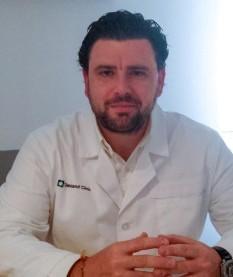 Οικονόμου Νικόλαος | Medical Hellas • Ιατρικός Κατάλογος Ελλάδας